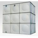 裝配式鋼板水箱